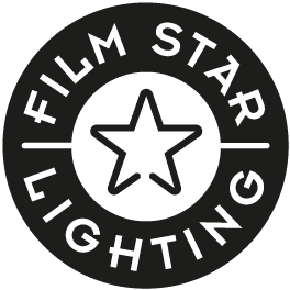 Film-Star-Lighting-Logo