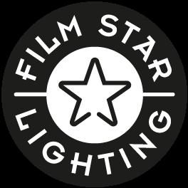 Film-Star-Lighting-Logo
